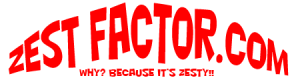 ZestFactorLogo2