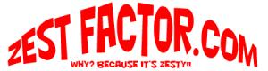 ZestFactorLogo2